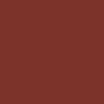 Trespa Meteon Sienna Brown A10.4.5