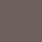 Trespa Meteon Taupe A10.6.1