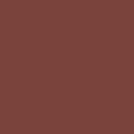 Trespa Meteon English Red A11.4.4