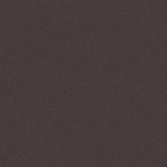 Trespa Meteon Ceramic Greige A11.8.0