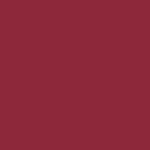 Trespa Meteon Carmine Red A12.3.7