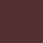 Trespa Meteon Wine Red A12.6.3