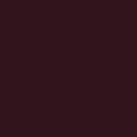 Trespa Meteon Deep Red Brown A14.7.2