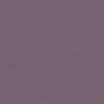 Trespa Meteon Mauve A16.5.1
