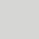 Trespa Meteon Winter Grey A21.1.0