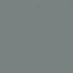 Trespa Meteon Mid Grey A21.5.1