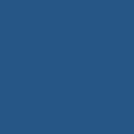 Trespa Meteon Cobalt Blue A21.5.4