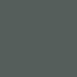 Trespa Meteon Steel Gray A21.7.0