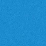 Trespa Meteon Royal Blue A22.1.6