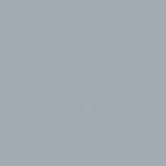 Trespa Meteon Ocean Grey A22.3.1