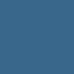 Trespa Meteon Brilliant Blue A22.4.4
