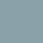 Trespa Meteon Steel Blue A24.4.1