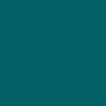 Trespa Meteon Pacific A26.5.4