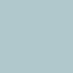 Trespa Meteon Aquamarine A28.2.1