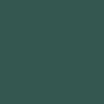 Trespa Meteon Mid Green A28.6.2