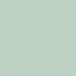 Trespa Meteon Translucent Green A32.2.1