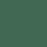 Trespa Meteon Dark Green A32.7.2