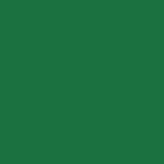 Trespa Meteon Brilliant Green A33.3.6