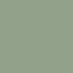 Trespa Meteon Cactus Green A35.4.0