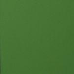 Trespa Meteon Turf Green A36.3.5