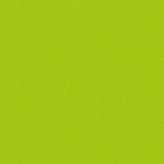 Trespa Meteon Lime Green A37.0.8