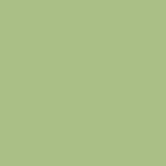 Trespa Meteon Spring Green A37.2.3