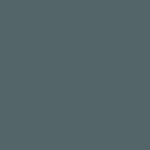 Trespa Meteon Slate Grey A70.0.0