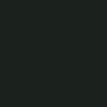 Trespa Meteon Black A90.0.0