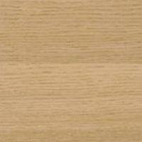 Trespa Meteon Elegant Oak NW02