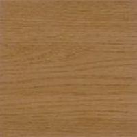 Trespa Meteon Harmony Oak NW03