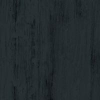 Trespa Meteon Slate Wood NW22