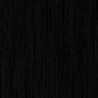 Trespa Meteon Nordic Black NW23