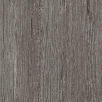 Trespa Meteon Greyed Cedar NW24
