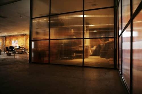 kunststoffplatten dach vom fachh ndler w s onlineshop. Black Bedroom Furniture Sets. Home Design Ideas