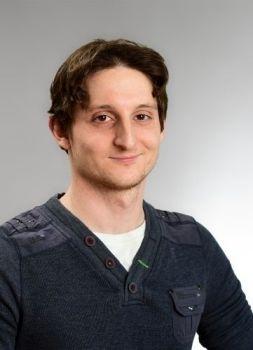 Tobias Stößer