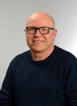 Harald Wiesen