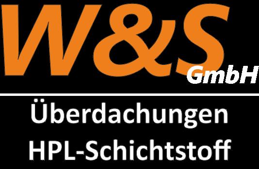 ws-onlineshop.de - Doppelstegplatten, Polycarbonat und Wellplatten