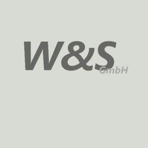 Aluminium Dachrinnensystem