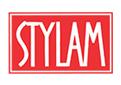 Stylam